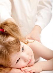 Ostéopathe Enfants Rochetoirin, La Tour-du-Pin